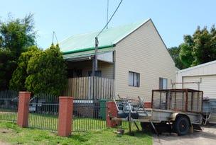 112 Aberdare Street, Kurri Kurri, NSW 2327
