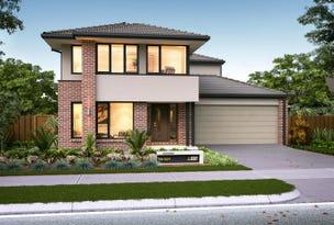Lot 47 Ridge Boulevard (The Ridge), Yinnar, Vic 3869