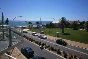 213/50 Esplanade, Christies Beach, SA 5165