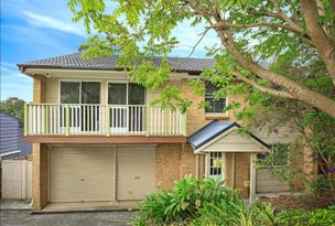 Room 1/73 Stanley Avenue, Farmborough Heights, NSW 2526