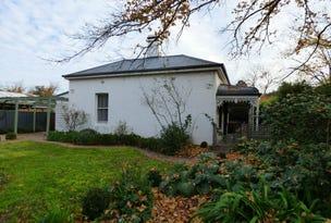 52 Benalla Street, Benalla, Vic 3672