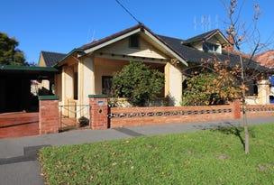 159 Queen Street, Bendigo, Vic 3550