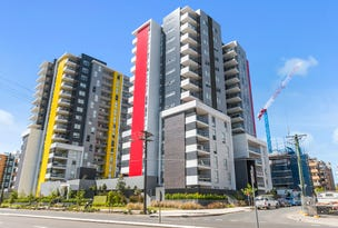 127/2 Brown Parade, Warwick Farm, NSW 2170
