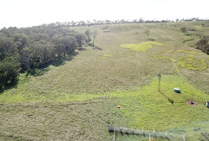 Lot 7, 349 Plainby Road, Crows Nest, Qld 4355