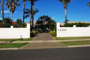 48 Barolin Esp, Coral Cove, Qld 4670
