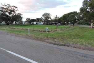 Lot 5, 1 Gunyah Road, Wilmington, SA 5485