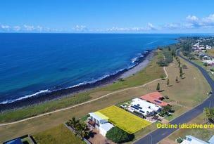 6 Sea Esplanade, Elliott Heads, Qld 4670