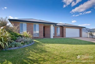 16 Dundale Crescent, Estella, NSW 2650