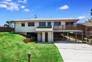 8 Weymouth Road, Lake Tabourie, NSW 2539