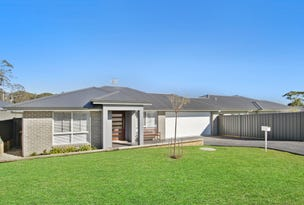 72 Links Avenue, Sanctuary Point, NSW 2540