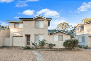4/19-21 Alexander Crescent, Macquarie Fields, NSW 2564