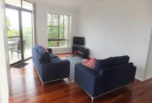 4/78 Ridge Street, Nambucca Heads, NSW 2448