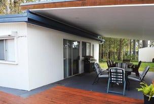 31a Marks Road, Gorokan, NSW 2263