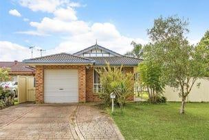 17 Green Close, Mardi, NSW 2259