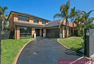 144 Palm Beach Drive, Patterson Lakes, Vic 3197