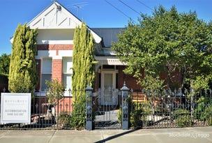2 Warby Street, Wangaratta, Vic 3677