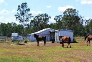 Lot 5 Gavial-Gracemere Road, Gracemere, Qld 4702