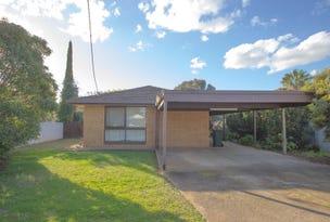 109 Grey Street, Temora, NSW 2666