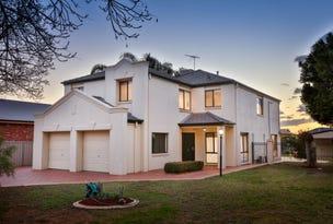 1 Cambridge Terrace, Mildura, Vic 3500