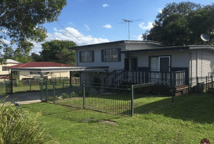 103 Brisbane Road, Riverview, Qld 4303