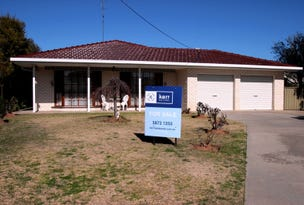 7 Hiles Court, Tocumwal, NSW 2714
