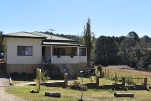 38 Taylors Arm Road, Taylors Arm, NSW 2447