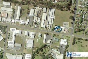 37 Muldoon Street, Taree, NSW 2430