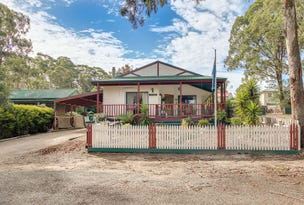 39 Gold Ring Road, Lakes Entrance, Vic 3909