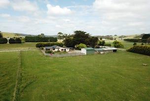 10 Railway Road, Irishtown, Tas 7330