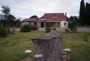 OLD Primary School, Wolseley, SA 5269