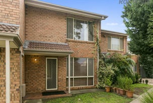 4/69 Milner Road, Richmond, SA 5033