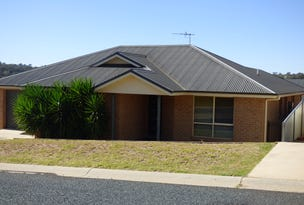1 Jordon Place, Young, NSW 2594