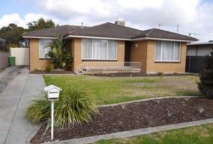135 Tamarind Street, North Albury, NSW 2640