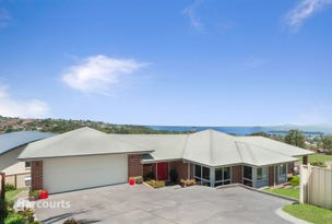 7 Scenic Place, Berkeley, NSW 2506