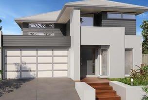 Lot 94 Proposed Road, Edmondson Park, NSW 2174