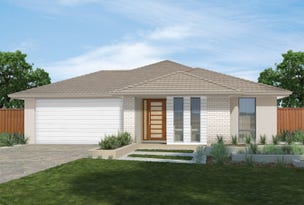 Lot 36  Grove Place, Werrington, NSW 2747