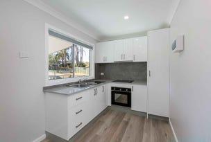 53a Richardson Road, San Remo, NSW 2262