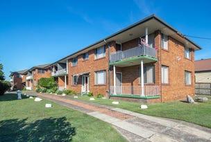 9/79 Crebert Street, Mayfield, NSW 2304