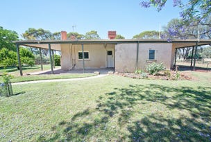 4970a Murray Valley Highway, Castle Donnington, Vic 3585