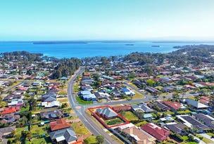 129 Cammaray Drive, St Georges Basin, NSW 2540