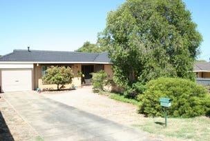 10 Underbank Grove, Hackham West, SA 5163