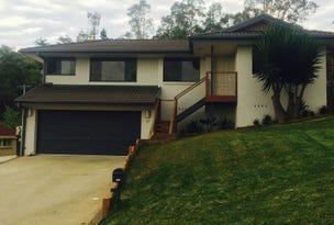 27 Redwood Street, Coffs Harbour, NSW 2450