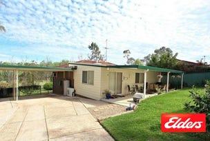 16 CHASSELAS AVENUE, Eschol Park, NSW 2558