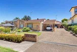 4/173 Bath Road, Kirrawee, NSW 2232
