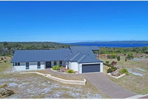 107 Woodward Heights, Denmark, WA 6333