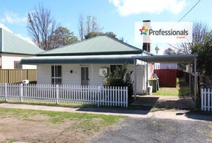 58 Henderson Street, Inverell, NSW 2360