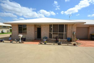 Unit 10/10 Eveline Street, Gracemere, Qld 4702