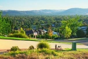 50 Gould Avenue, West Albury, NSW 2640