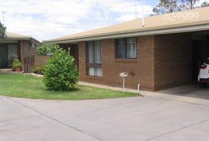 3/46 Guy Street, Corowa, NSW 2646