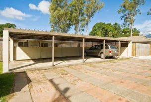 3/53 Fryar Road, Eagleby, Qld 4207